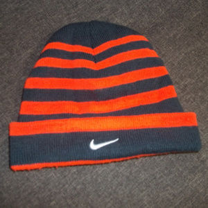 Nike Toddler 4T Beanie Hat